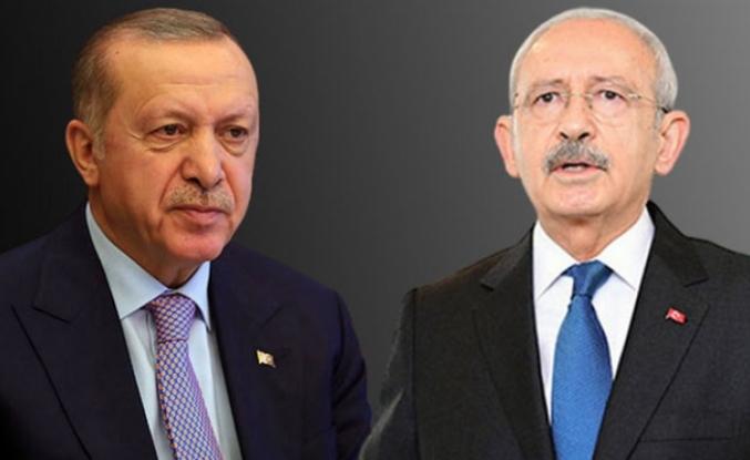 Kılıçdaroğlu, Erdoğan ve yakınlarına 359 bin lira tazminata mahkum edildi