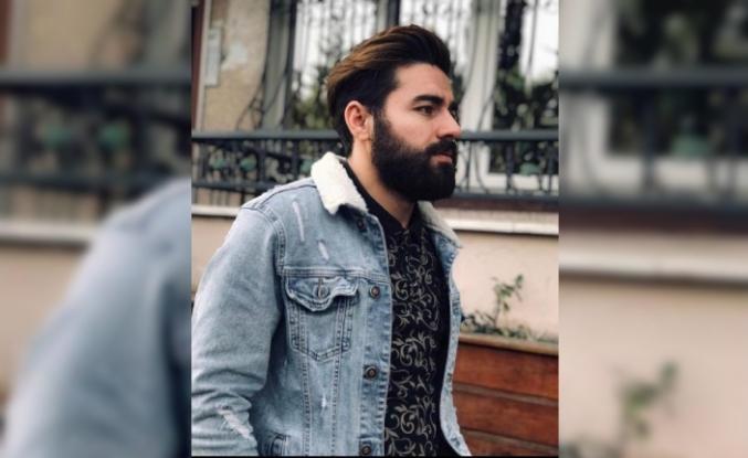 Ünlülerin kuaförü Recep Güngör Avrupa'ya açılıyor
