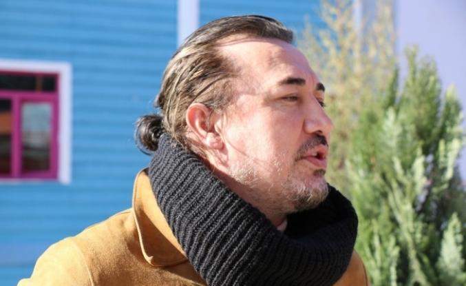Hollywood'un gözü Türk oyuncularda