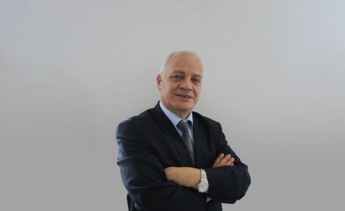 Bursa Uludağ TTO yeni girişimcilerin yolunu açacak Bigg4tech ULUKOZA çağrısını başlattı
