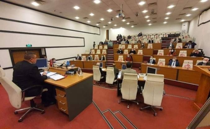 Korona virüs sayılarındaki artışın boyutunu Belediye Başkanı Vidinlioğlu bu sözlerle açıkladı: