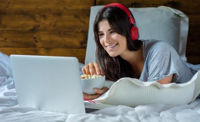 TurkNet, global dijital platformlara en hızlı bağlantıyı sunan operatör oldu