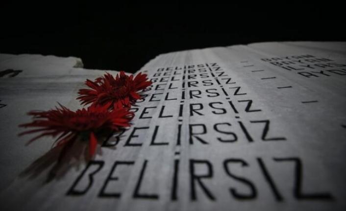 Marmara depreminin 20. yılı