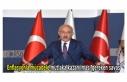 Bakan Elvan: Enflasyonla mücadele mutlaka kazanılması...