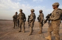 ABD kuvvetlerince Taliban'a yönelik 4 hava saldırısı...