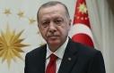 Cumhurbaşkanı Erdoğan'dan, 'Erzurum Kongresi'...
