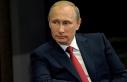 Putin, ülkenin küresel internet bağlantısını...