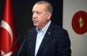 Cumhurbaşkanı Erdoğan, Bulgaristan Cumhurbaşkanı...