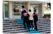 Deaş muhasebe görevlileri tutuklandı
