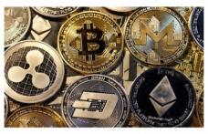 Bitcoin 35,000 doların altına geriledi