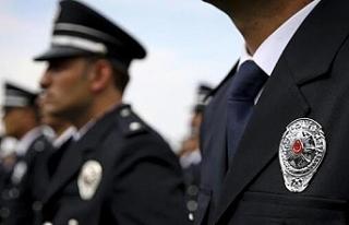 2 bin 500 polis alınıyor! Başvuru tarihleri ve...