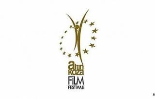 Altın Koza Film Festivali heyecanı