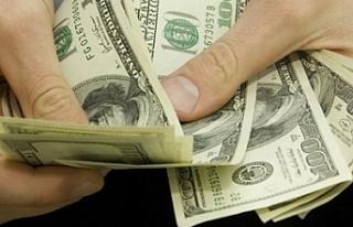 Dolar kuru bugün ne kadar? (10 Eylül 2019 dolar...