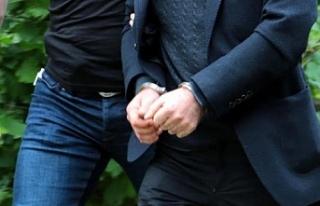 FETÖ'den 138 şüpheliye tutuklama talebi