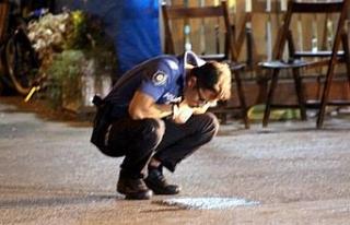 Gülşah'ın öldüğü silahlı kavgaya 1 tutuklama