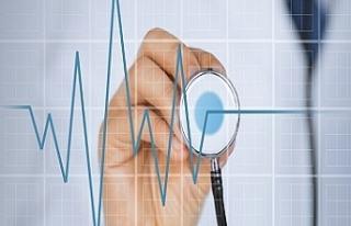 Hastanelerde hangi bölüm hangi hastalıklara bakıyor?