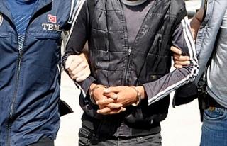 PKK'nın gerçek yüzü bir kez daha ortaya çıktı!