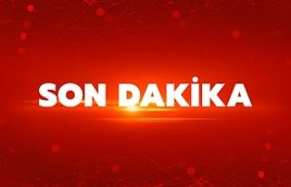 Siirt'te öldürülen terörist sayısı 3'e...