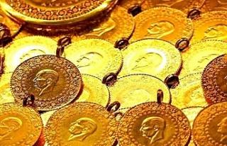 Koronavirüs altın fiyatlarını düşürdü!