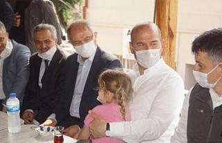 Bursa'da, sel felaketinde ölü sayısı 5'e...