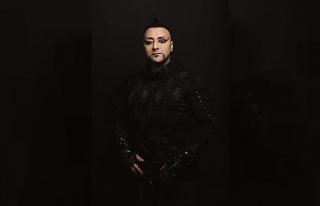 Hayko Cepkin'den yeni albüm: 'Karantina...