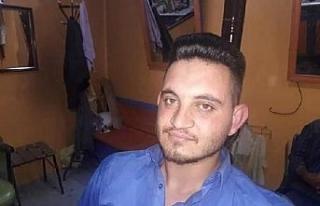 Öldürülen işitme engelli gencin ağabeyi: 'Kardeşim...