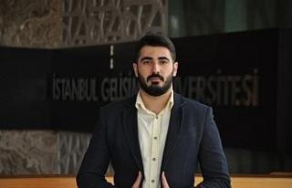 """Behlül Aliyev: """"Ermenistan terör politikasına..."""