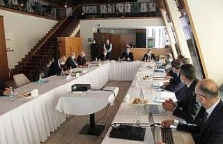 KUDAKA desteğiyle 56 milyon TL'lik yatırım ve...