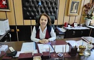 Nazilli HEM Müdürü Aydın'dan Açıköğretim...