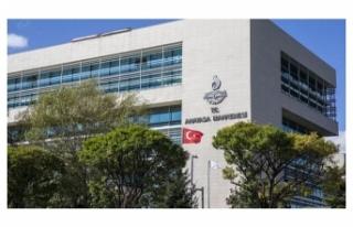 AYM'den HDP'li Irmak'ın başvurusuna...