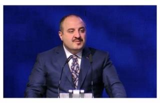 Bakan Varank: 280 işletmenin ihracatını sadece...