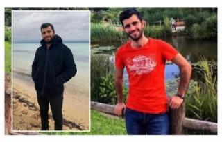 Bıçaklı kavgada 2 kardeşten biri öldü, diğeri...