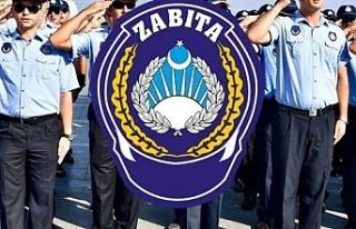 İstanbul Büyükşehir Belediye Başkanlığı 278...