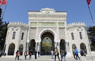 İstanbul Üniversitesi 5 Araştırma Görevlisi ve...