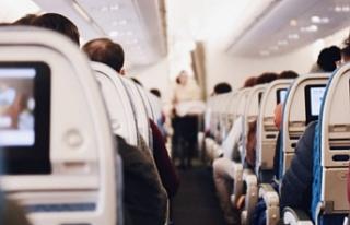 Kurban Bayramı uçak biletlerini vurdu
