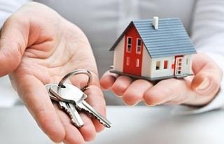 Mudanya Belediyesine ait 27 taşınmaz kiraya verilecektir
