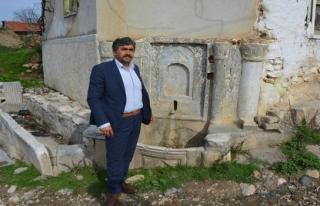 İznik'te kültürel miras konuyor