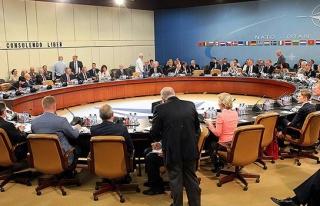 Nato'da gündem Kore ve Afganistan