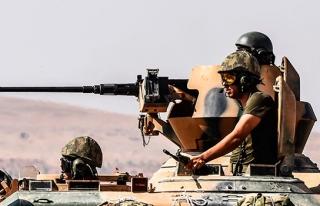 Sonbaharda PKK'ya ağır darbe
