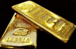 Altın'dan cari açığa negatif etki