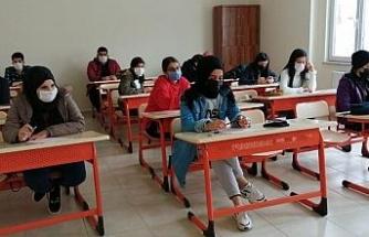 Bağlar Belediyesi eğitim merkezi özel okulları aratmıyor