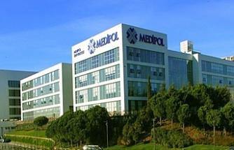 Ankara Medipol Üniversitesi 27 Öğretim Üyesi alacak