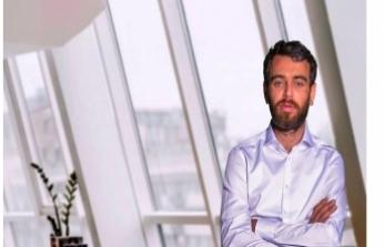 Bursaspor Başkan Adayı Adanur: Ali Akman olayı bir daha yaşanmayacak