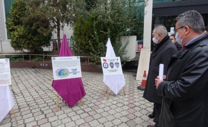 20 Kasım Dünya Çocuk Hakları Günü etkinlikleri