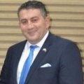 Mustafa Karaman