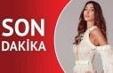 Miss Turkey 2018 güzellik yarışması birincisi...