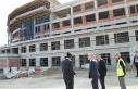 Bursa'da o ilçeye yeni Adalet Sarayı!