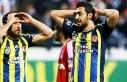 Fenerbahçe 5 futbolcuyla yollarını ayırıyor