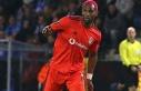 Beşiktaş'tan Ryan Babel açıklaması