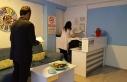 Bursa'da masaj salonlarına baskın